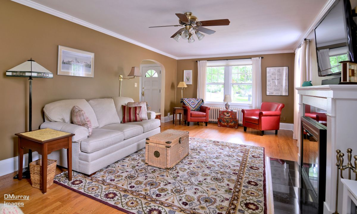 The Reality Standard in Real Estate Photography: Summing Up
